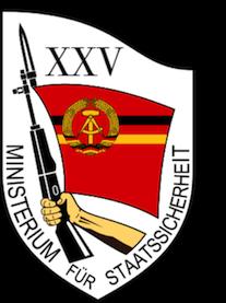 XXV-Siegel.png