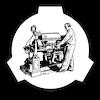 Industrielle_Revolution.png