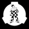 Pausenclown.png