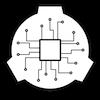 Roboter-Kopie.png