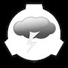 Unter_den_Wolken.png