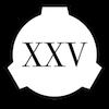 XXV.png