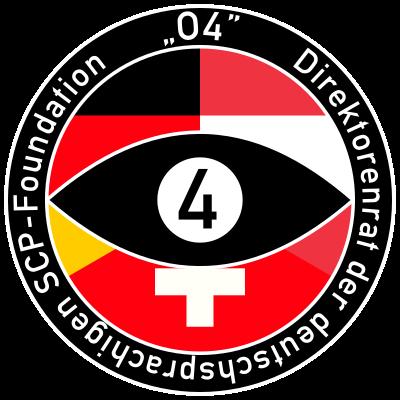 O4.png
