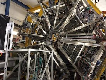 particle-accelerator-1903642_960_720.jpg