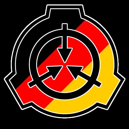 DE_logo.png