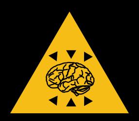 Memetische-Gefahren.png
