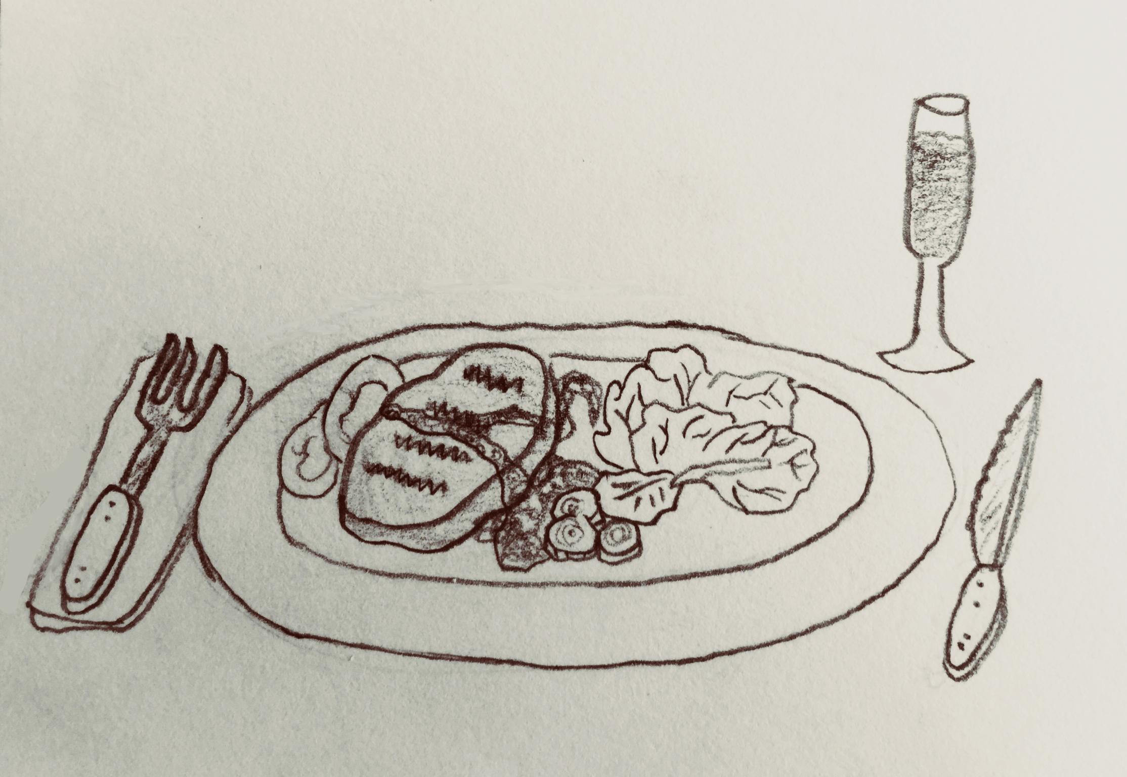Sarkic-Dinner.jpeg