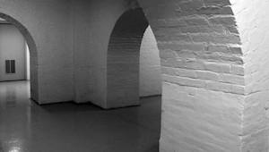 basement_walls_interior_room_empty_cement_stone_space-1153838.jpg