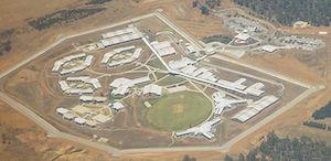 800px-Prison_facility_east_of_Perth_western_Australia.jpg