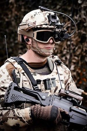Infanterist_der_Zukunft_(49919680797).jpg