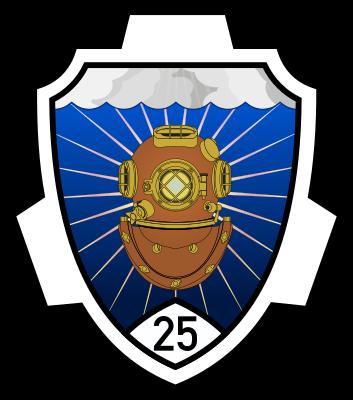 Standort-DE25_logo-400.png