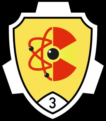Standort-DE3_logo-400.png
