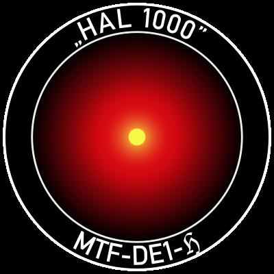 MTF-DE1-H.png