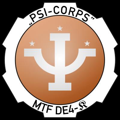 MTF-DE4-K.png