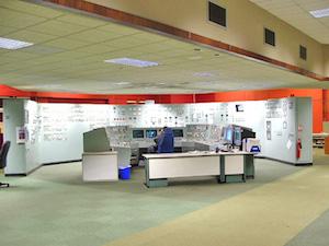 Drax_Power_Station_Control_Room,_Unit_Control_Panel_-_geograph.org.uk_-_115511.jpg