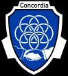 Standort-Concordia_logo-110.png