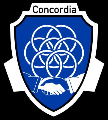Standort-Concordia_logo-400.png