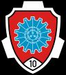 Standort-DE10_logo-110.png