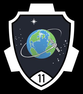 Standort-DE11_logo-400.png