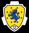 Standort-DE12_logo-110.png