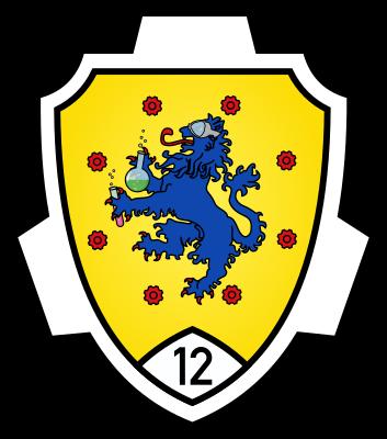 Standort-DE12_logo-400.png