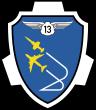 Standort-DE13_logo-110.png