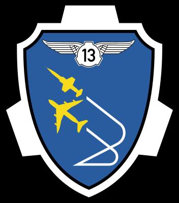 Standort-DE13_logo-400.png