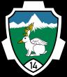 Standort-DE14_logo-110.png