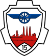 Standort-DE15_logo-110.png