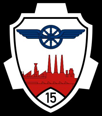 Standort-DE15_logo-400.png