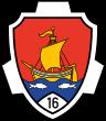 Standort-DE16_logo-110.png