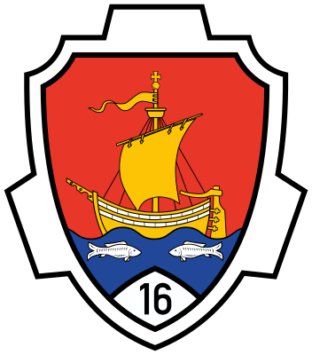 Standort-DE16_logo-400.png