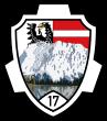 Standort-DE17_logo-110.png