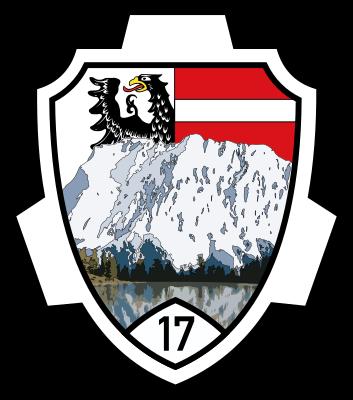 Standort-DE17_logo-400.png