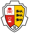 Standort-DE18_logo-110.png