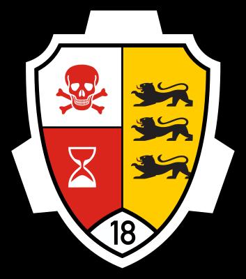 Standort-DE18_logo-400.png