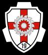 Standort-DE19_logo-110.png
