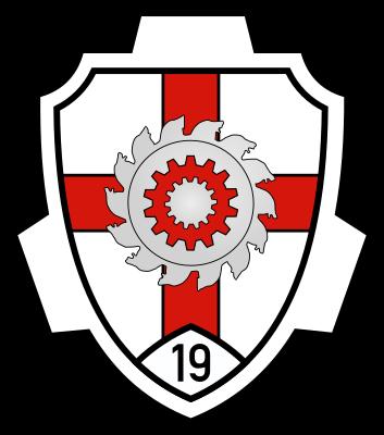 Standort-DE19_logo-400.png