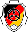 Standort-DE1_logo-110.png