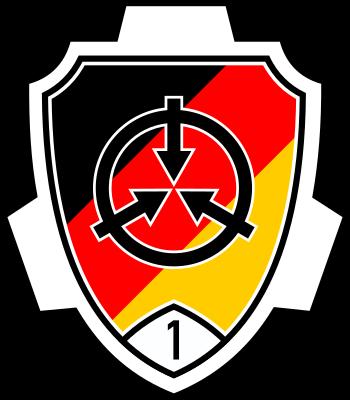 Standort-DE1_logo-400.png