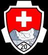 Standort-DE20_logo-110.png