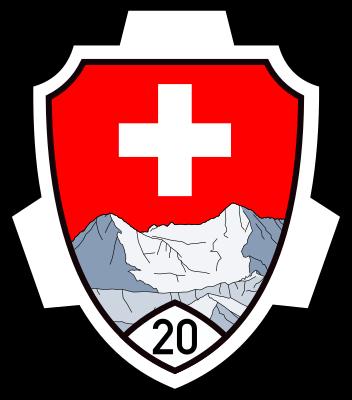 Standort-DE20_logo-400.png
