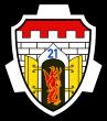 Standort-DE21_logo-110.png