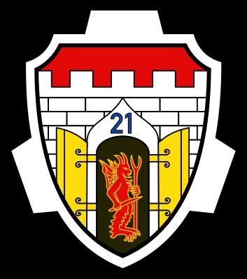 Standort-DE21_logo-400.png