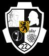 Standort-DE22_logo-110.png