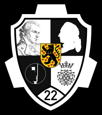Standort-DE22_logo-400.png