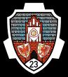 Standort-DE23_logo-110.png