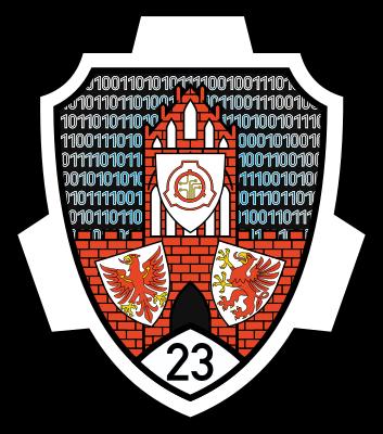 Standort-DE23_logo-400.png