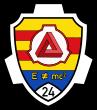 Standort-DE24_logo-110.png