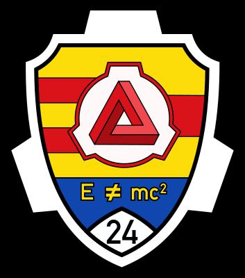 Standort-DE24_logo-400.png